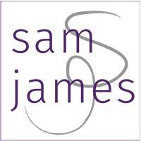 Sam James